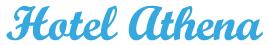 logotype-hotel-Athena-Pesaro